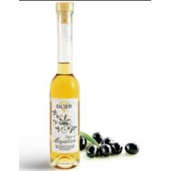 Liquor di Majatica