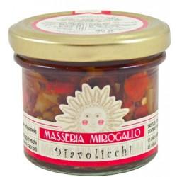 Diavolicchi