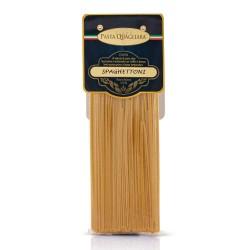 SPAGHETTONI Pasta Quagliara