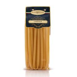 CANDELE Pasta Quagliara